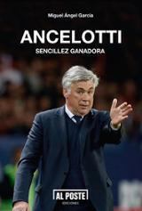 Ancelotti, sencillez ganadora