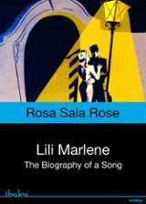 Lili Marleen. (English) (Seebook)
