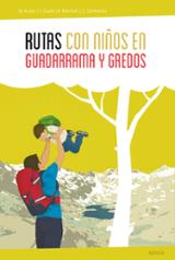 Rutas con niños en Guadarrama y Gredos