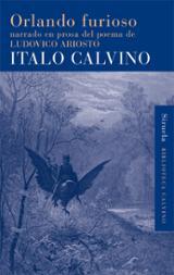 Orlando furioso - Ariosto, Ludovico