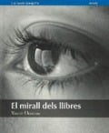 El mirall dels llibres - Lloveras, Xavier
