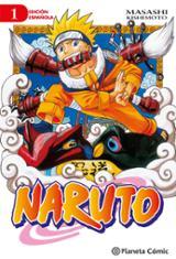 Naruto 1 -