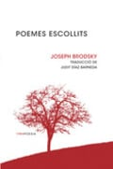 Poemes escollits - Brodsky, Joseph