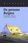 El germans Burgess