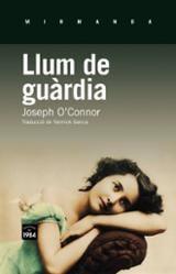 Llum de guàrdia - O Connor, Joseph