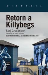 Retorn a Killybegs