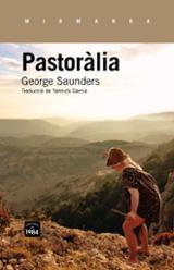 Pastoràlia - Saunders, George