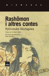 Rashomon i altres contes - Akutagawa, Ryunosuke
