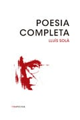Poesia completa Lluís Solà