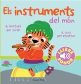 Els instruments del món