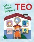 Teo. Colors, formes, paraules