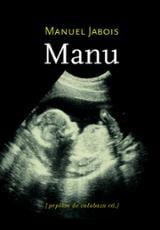 Manu - Jabois, Manuel