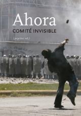 Ahora - Comité Invisible