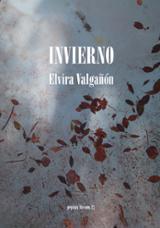 Invierno - Valgañón, Elvira