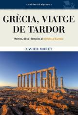 Grècia, viatge de tardor