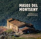 Masos del Montseny
