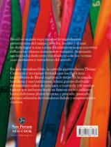 Brasil, libro de cocina - Castanho, Thiago