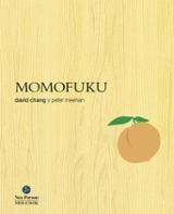 Momofuku. La revolucionaria cocina de David Chang