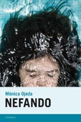 Nefando - Ojeda, Mónica
