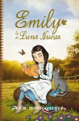 Emily y la Luna Nueva