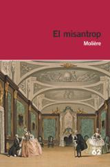El misantrop - Molière