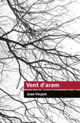 Vent d´aram - Vinyoli, Joan