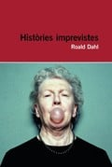 Històries imprevistes
