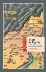 Viaje de Egeria - Egeria
