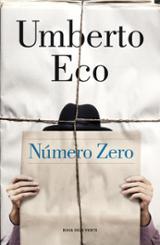 Número zero (català)