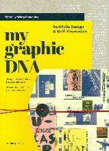 My graphyc DNA. Portfolio Design &