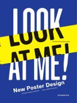 Look at me! New Poster Design