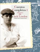 Cuentos completos I - London, Jack