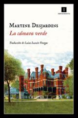 El barco faro - Lenz, Siegfried