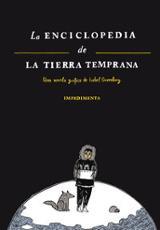 Enciclopedia de la Tierra Temprana
