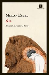 Oso - Engel, Marian