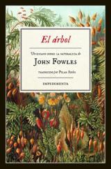 El árbol - Fowles, John