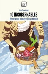 10 ingobernables - Fernández, June