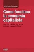 Cómo funciona la economía capitalista