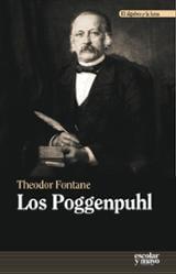Los Poggenpuhl
