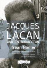 Jacques Lacan, una introducción