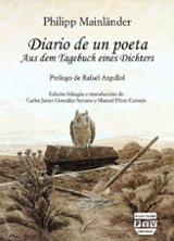 Diario de un poeta - Mainländer, Philipp