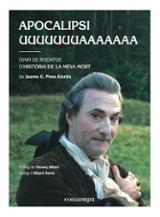 Apocalipsi uuuuuuaaaaaa - Pons Alorda, Jaume C.
