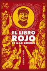 El libro rojo - Zedong, Mao