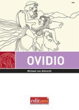 Ovidio. Una introducción. - Von Albrecht, Michael