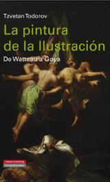 La pintura de la Ilustración: De Watteau a Goya