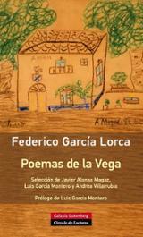 Poemas de La Vega