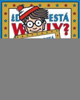 ¿Dónde está Wally? La colección definitiva