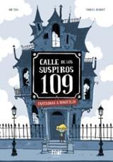 La calle de los suspiros 109