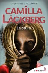 La bruja - Läckberg, Camilla