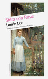 Sidra con Rosie - Lee, Laurie